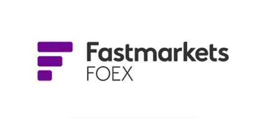 Fastmarkets FOEX