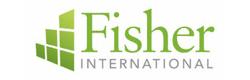 Fisher International Inc.