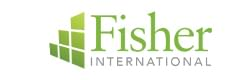 Fisher International
