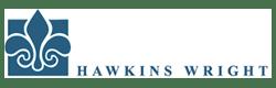Hawkins Wright