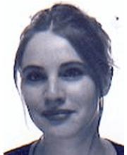 Hélène Soyer Nogueira - V.E, an affiliate of Moody's