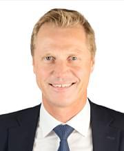 Henrik Sjölund - Holmen Paper