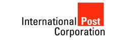 International Post Corporation (IPC)