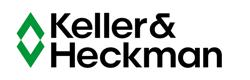 Keller & Heckman
