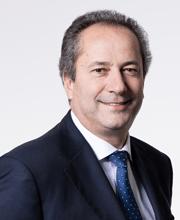 Kurt Maier - Heinzel Holdings