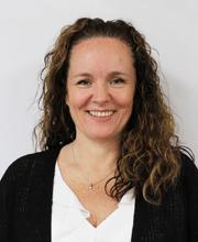 Lisa Faratro - CPI Group (UK) Ltd