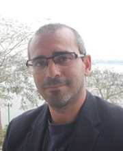 Mauro Ciriminna - WWF