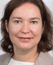 Natasha Valeeva - Rabobank