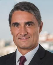Nuno Santos - The Navigator Company