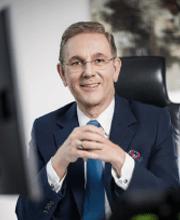 Peter Oswald - Mayr-Melnhof Karton