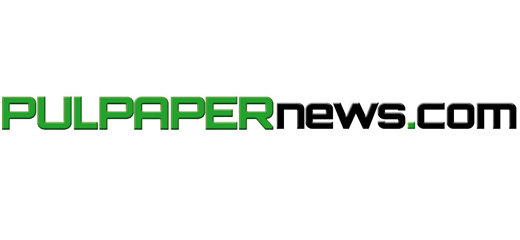 PulpaperNews