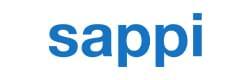 Sappi Europe S.A.