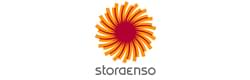 Stora Enso Oy