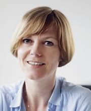 Susanne Haase - 4evergreen Alliance