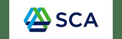 Svenska Cellulosa Aktiebolaget SCA