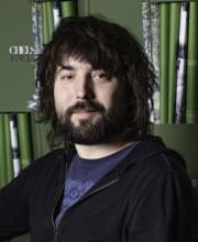 Tom Szaky - TerraCycle
