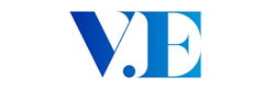 V.E, an affiliate of Moody's