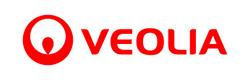 Veolia Nordic