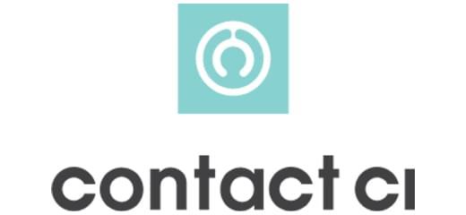 Contact CI