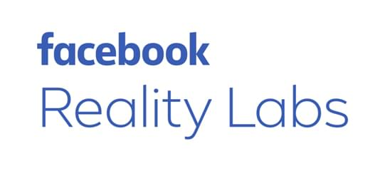 Facebook Reality Labs