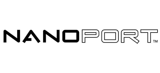 Nanoport Technology Inc.