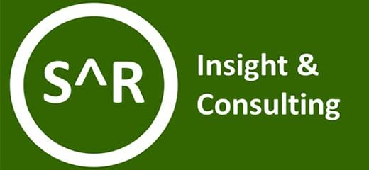 SAR Insight & Consulting