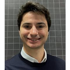 Eric Vezzoli - Interhaptics