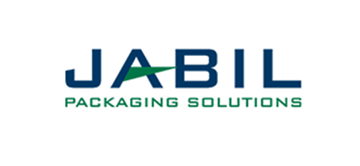 Jabil Packaging Solutions