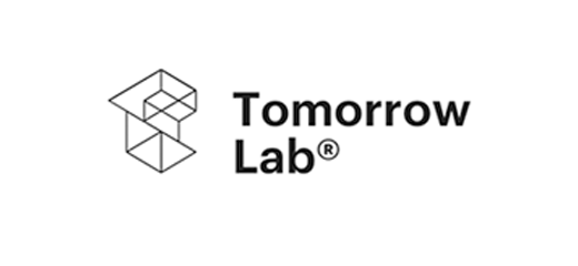 Tomorrow Lab