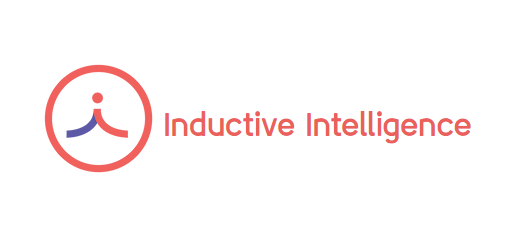 Inductive Intelligence