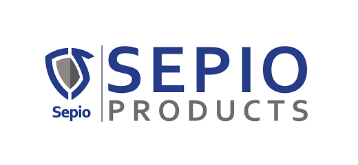 Sepio Products