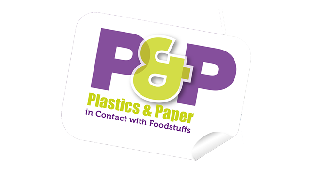 Plastics & Paper in Contact with Foodstuffs 2019