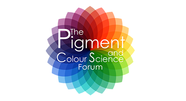 Pigment and Color Science Forum 2019