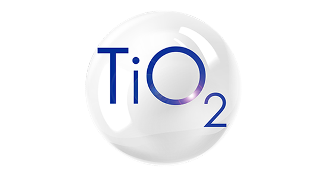 TiO2 World Summit 2019