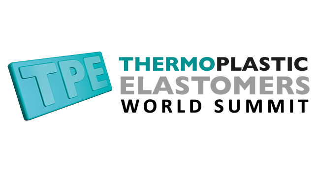 Thermoplastic Elastomers World Summit 2019