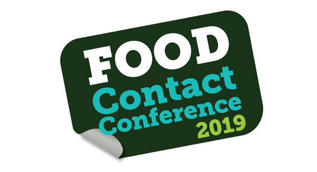 Food Contact Conference 2019