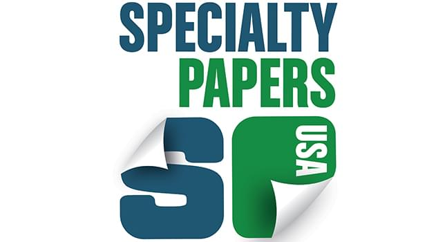 Specialty Papers US 2019