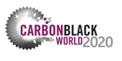 Carbon Black World 2020