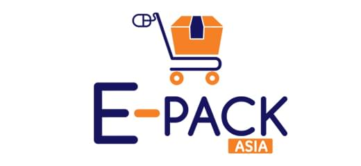 E-Pack Asia 2020
