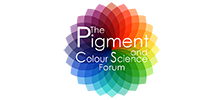 Pigment and Color Science Forum 2020