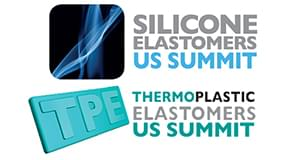 Silicone & TPE Elastomers US 2020 Virtual Summit