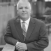 Aaron Troschinetz General Manager, Quality Assessments Division