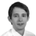 Andrew Charuk Technician - Distribution Testing, Materials Science and Engineering