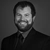 Brad Sellers Associate Consultant