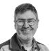 Dave Stone Senior Consultant