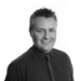 Geoff Collis Proficiency and Site Quality Manager, Materials Science and Engineering