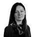 Helen Lewis Principal Project Manager - Extractables and Leachables, Medical Device Testing
