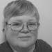Joanne Gilbert Study Director - Environmental Fate, Environmental Risk Sciences