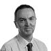John Manley Principal Consultant
