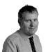 Paul Shipton Director of Consultancy